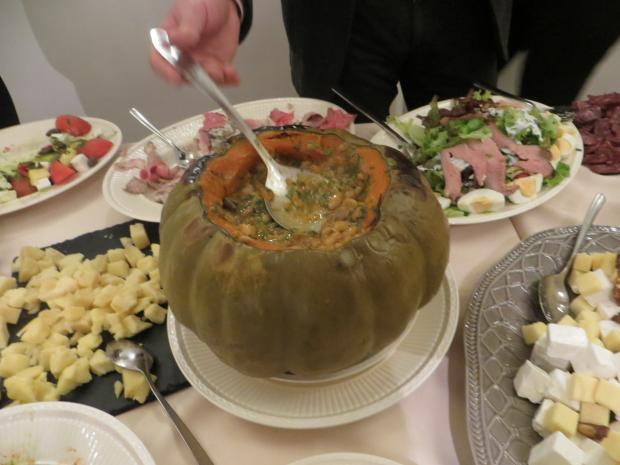 И двойният стандарт при храните е сред приоритетите на Българското председателство