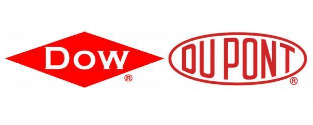 DowDuPont победи Monsanto в патентен спор