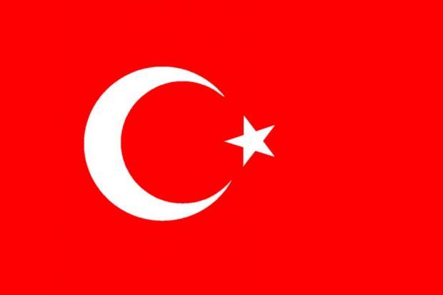 Турция понижи митото върху вноса на орехи и бадеми до 15 на сто