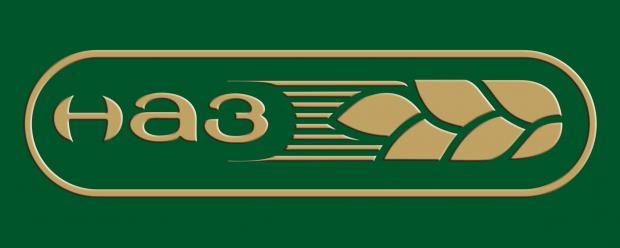 Националната асоциация на зърнопроизводителите свиква общо събрание на 23 февруари в Хисаря