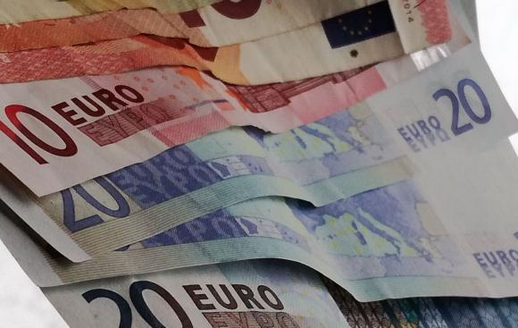 Ръстът на износа на селскостопански продукти и храни от ЕС продължава да впечатлява