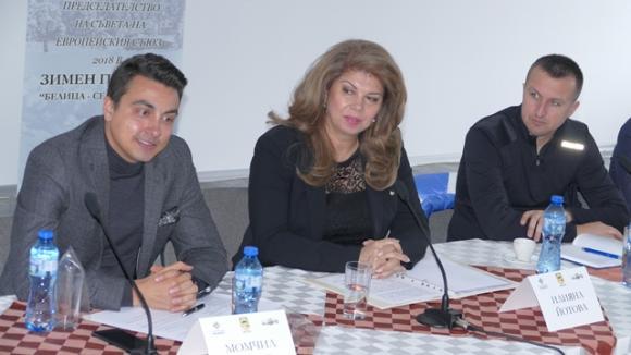 Евродепутат ратува за общо географско означение на планинските продукти в България