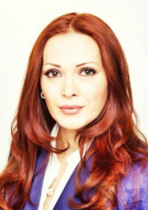 Габриела Козарева е новият изпълнителен директор на агенцията за малките и средни предприятия