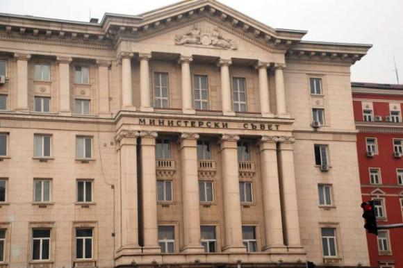 Професионална гимназия по земеделие в Търговище става общинска собственост