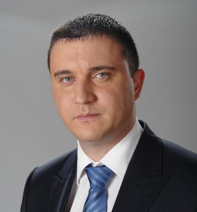 България е готова да подкрепи увеличаване на вноските в бюджета на ЕС