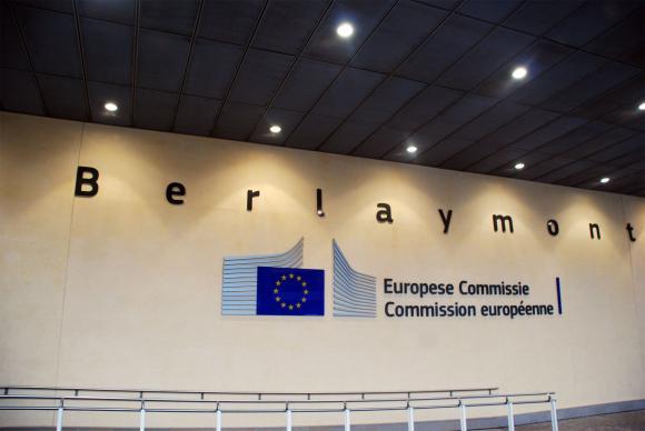 Създава се център за борба с двойния стандарт при качеството на храните в ЕС
