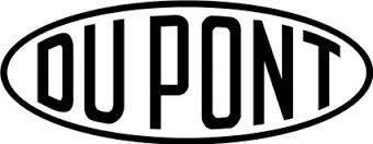 Включиха DuPont в престижна класация за иновативност за седма година поред