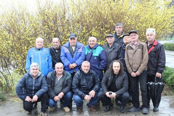 Пчелари от Благоевград ще работят за създаване на силен браншови съюз