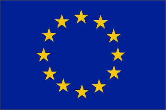 Балтийските републики се разбунтуваха срещу селскостопанската политика на ЕС