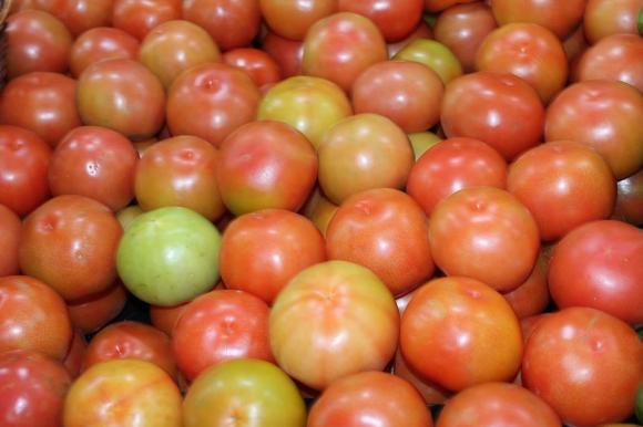 Русия разреши на още 4 турски компании да внасят домати