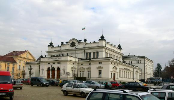 Парламентарната комисия по земеделие на спешно заседание заради закона за горивата