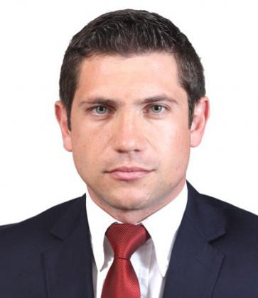 Александър Минев е новият зам.-изпълнителен директор на агенцията за малки и средни предприятия