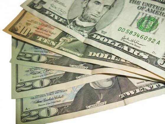 САЩ обезщетяват фермерите заради природни бедствия с 2,36 милиарда долара