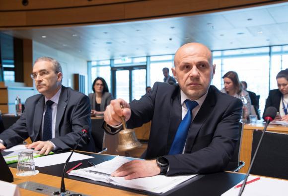 В бъдещата Кохезионната политика ще се набляга на инвестициите в секторите с висока добавена стойност, решиха държавите от ЕС