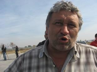 Танчо Колев: Фалитите в животновъдството продължават с пълна сила