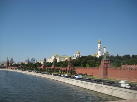 Русия обсъжда пълна забрана върху вноса на всички видове селскостопански продукти с произход от САЩ