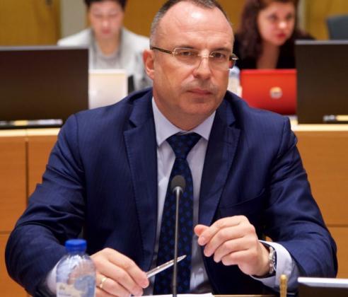 Порожанов: На 4 май ще преведем зелените плащания за 2017 г.