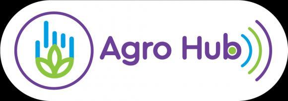 Боянова призова фермерите да се присъединят към първия дигитален хъб в земеделието