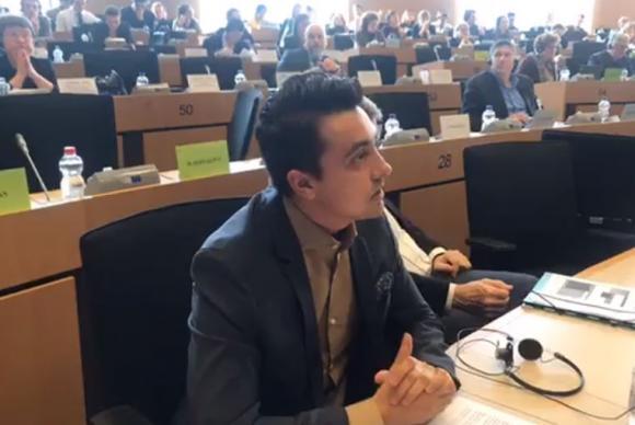България не е предоставила резултати от изследванията на двойния стандарт на Еврокомисията