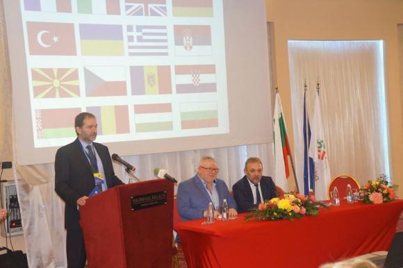 След 30-годишна пауза България се завръща в европейската асоциация на животновъдните науки