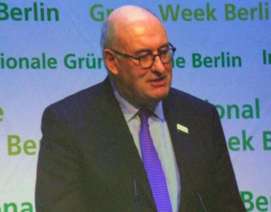 Еврокомисията ще удължи крайния срок за директните плащания с месец