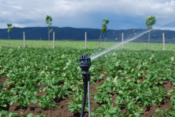 Предстои семинар на тема разрешителни за водовземане от повърхностни и подземни води