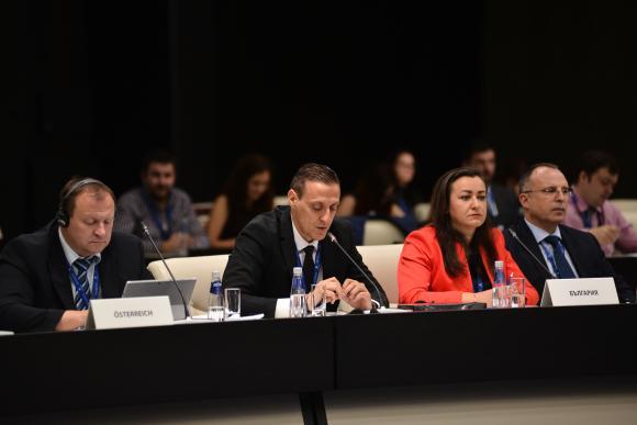След 2020 г. разплащателните агенции сами ще определят критериите за работа, съобщиха евроексперти в София
