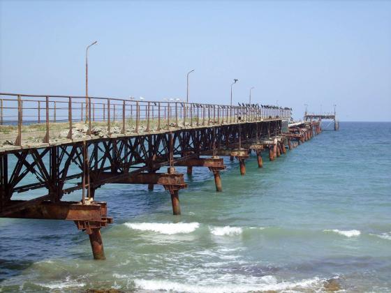 Стартира втори прием на проекти за рибарски пристанища, кейове, рибни борси и лодкостоянки