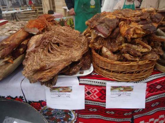 Търговската политика на Тръмп е шанс за засилване на износа на свинско месо от Евросъюза