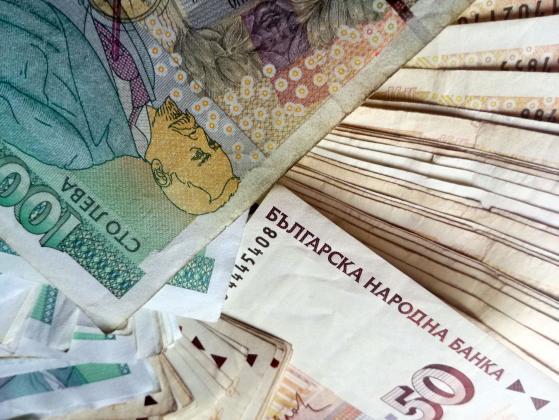 """ДФ """"Земеделие"""" изплати 5.3 млн. лева по Схемата за дребни земеделски стопани"""