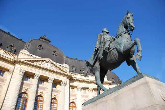 България и Румъния ще координират позициите си по бъдещата ОСП