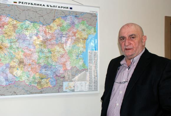 Дамян Илиев: Предпочитам да платим по-високи обезщетения за фермерите, след като кабинетът одобри предложението на министър Порожанов