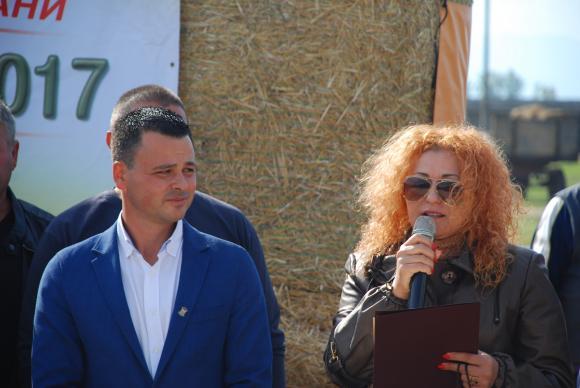 Обединени български животновъди с апел за дарение на овце и кози за колеги от Ямболско и Бургаско