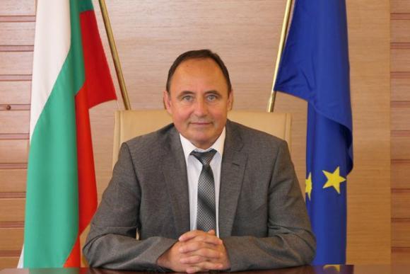 Янко Иванов е новият заместник-министър на земеделието, отговарящ за животновъдите