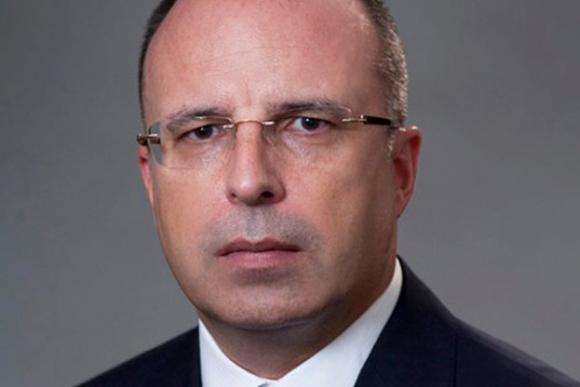 Министър Порожанов e на заседание в Шабла за мерките срещу африканската чума по свинете