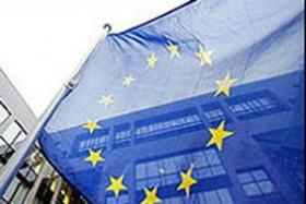 Европейският съд реши генно манипулираните растения също да подлежат на обозначение