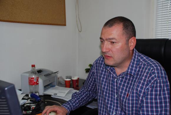 Георги Чобанов: Чумата по свинете в Румъния вече е на 20 км от границата с България