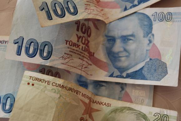 Кризата в Турция може да удари българския износ, предвиждат икономисти