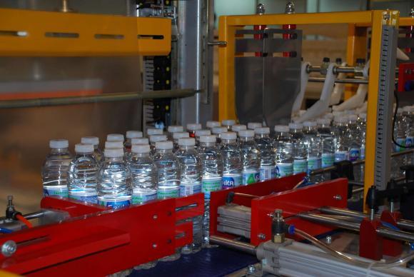 До 2030 г. всички опаковки на храни в ЕС трябва да могат да се рециклират