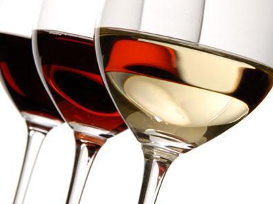 Ново вино от стари лози