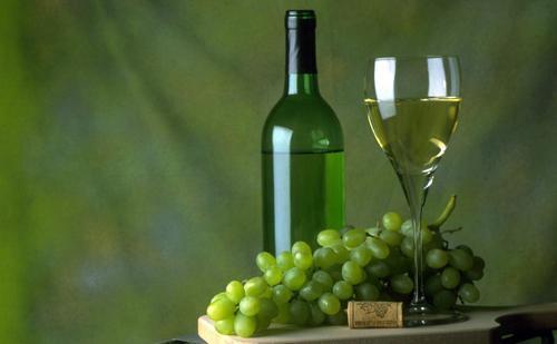 Италия се превърна в световен лидер в експорта на бели вина