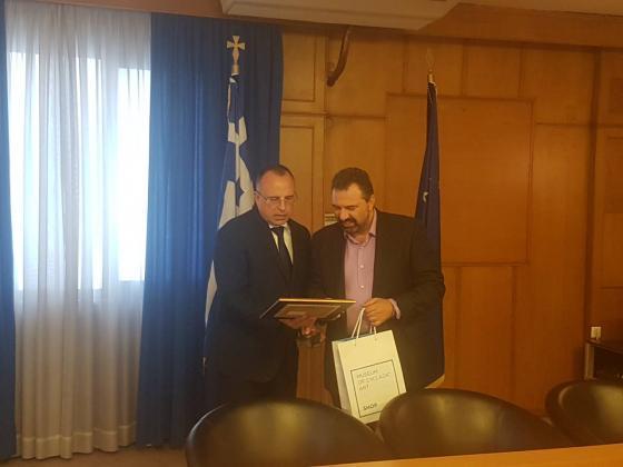 България и Гърция са за запазване на бюджета на ОСП след 2020 г.