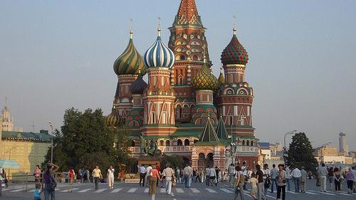 Министерството на земеделието на Русия планира да отпусне 20 милиона рубли за развитието на износа за Китай