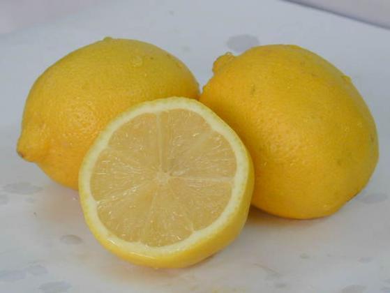 ЕС засилва контрола върху вноса на лимони от Турция