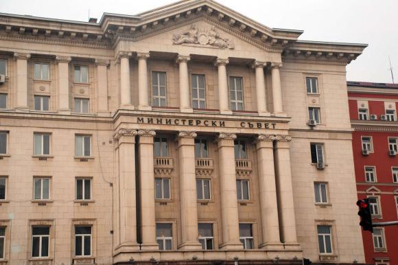 Министерски съвет отпусна пари за въвеждане тол системата