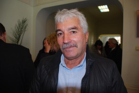 Проф. Мирослав Иванов: Тонове грозде останаха необрани, а на пазара има дефицит от сок