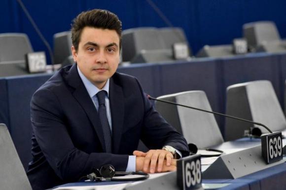 Представители на земеделската комисия в ЕП ще посетят България