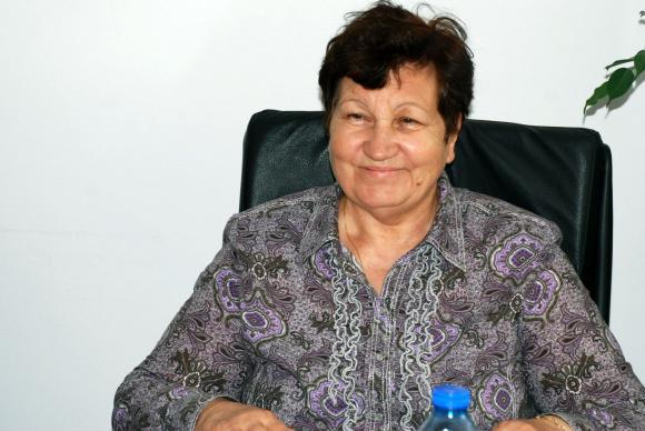 Министрите да минават на стаж през кооперацията в Професор Иширково