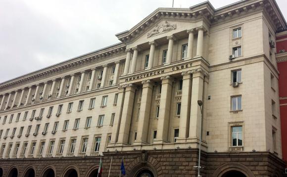 Президентът Румен Радев ще ръководи българската делегацията за участие в Конференцията по климата в Катовице