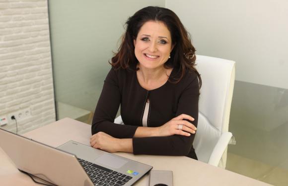 Светлана Боянова: Финансирането по ОСП не е панацея за проблемите в сектора